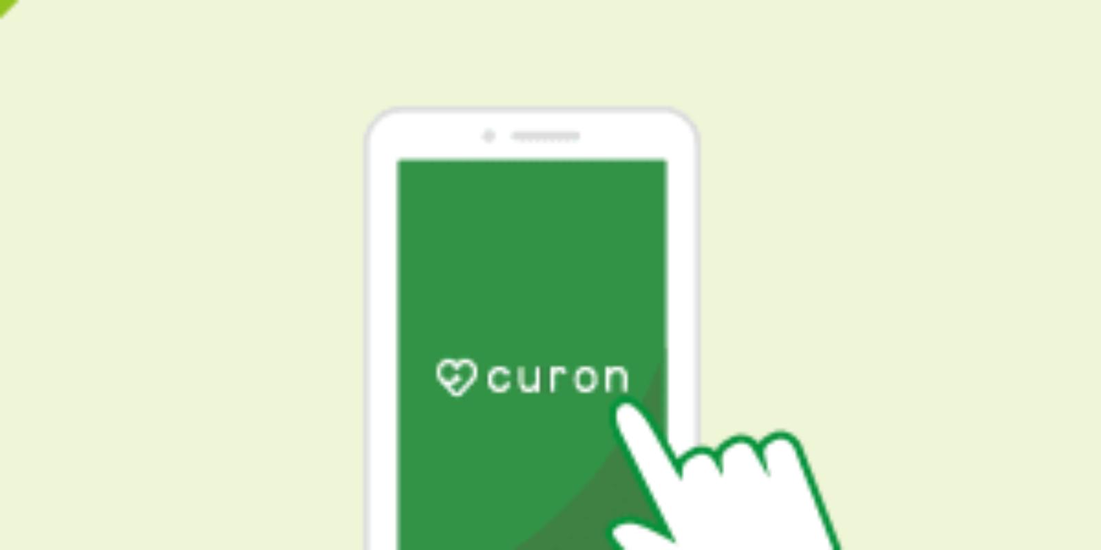 curon_flow_b_1