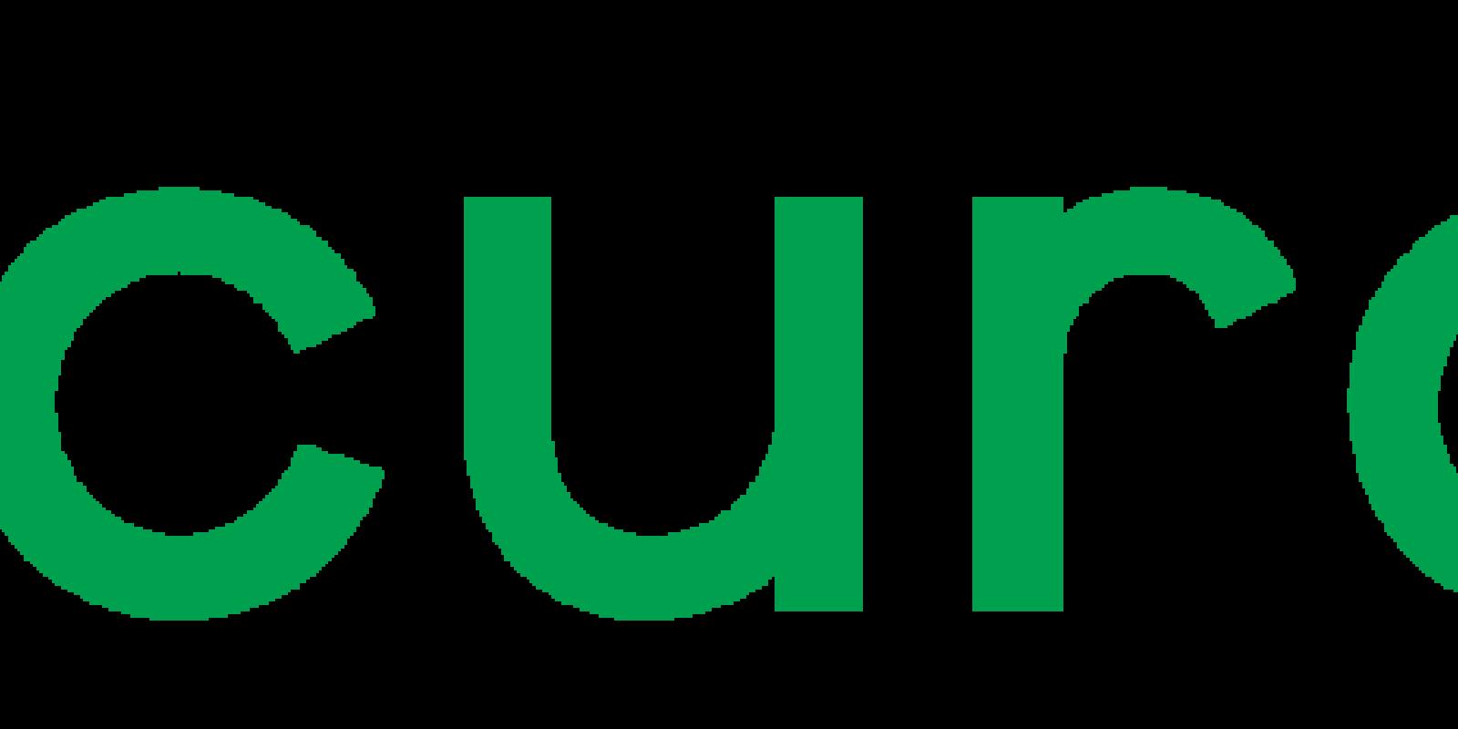 curon_logo_a