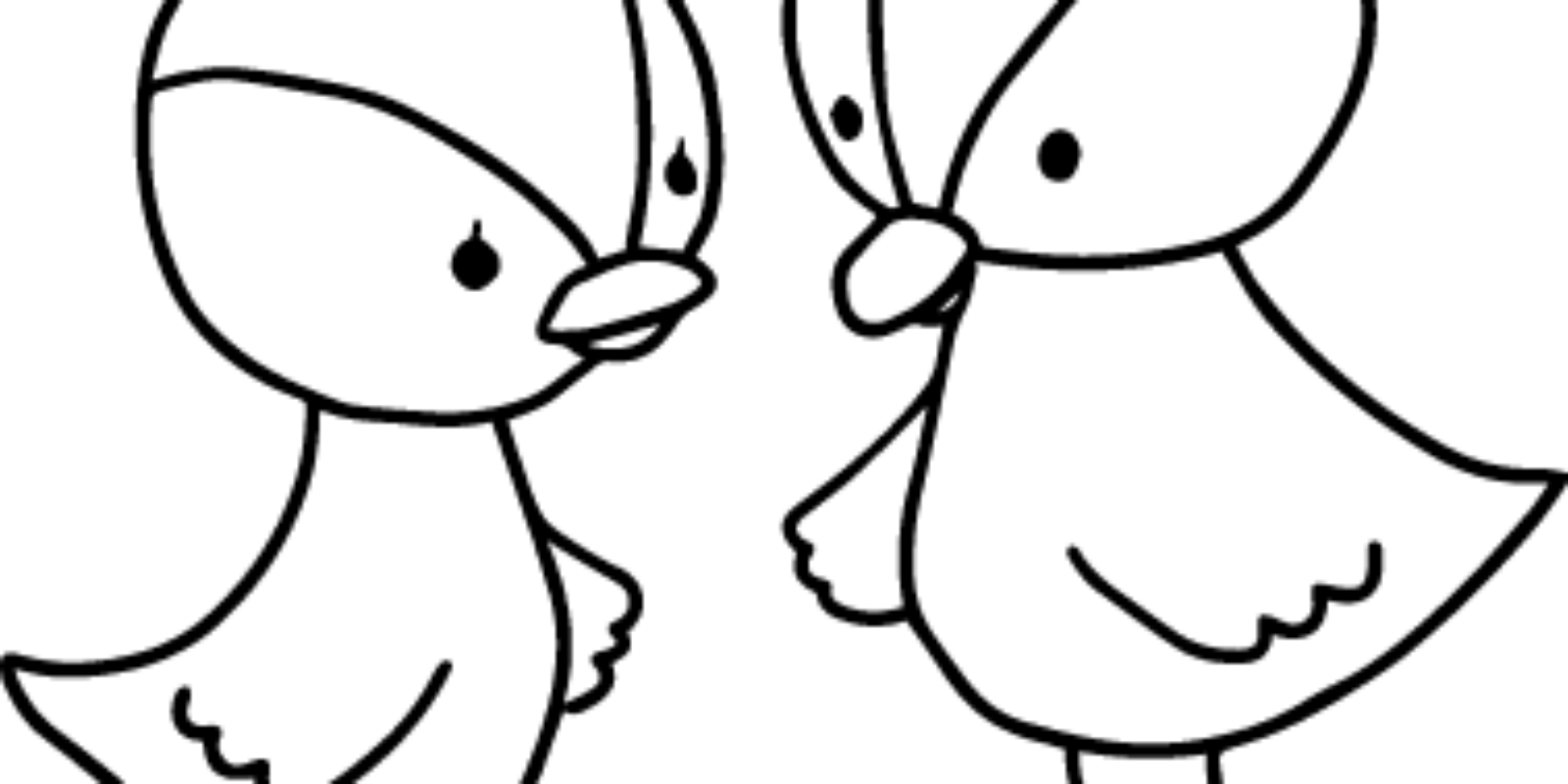 iconおうち性教育